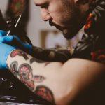 tatuajes salud