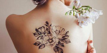 consejos curar tatuaje