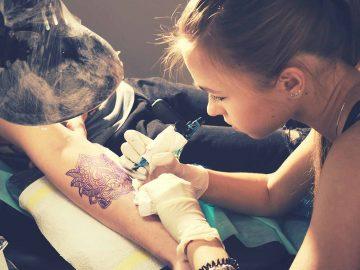 tattoo cuanto cuesta